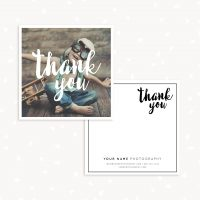 Photography-Thank-You-Card-Template