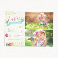 Easter-mini-sessions-watercolor
