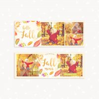 851 x 315 px facebook cover size archives strawberry kit fall facebook cover template thecheapjerseys Image collections