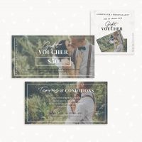 Photography Classic Gift Voucher (1)