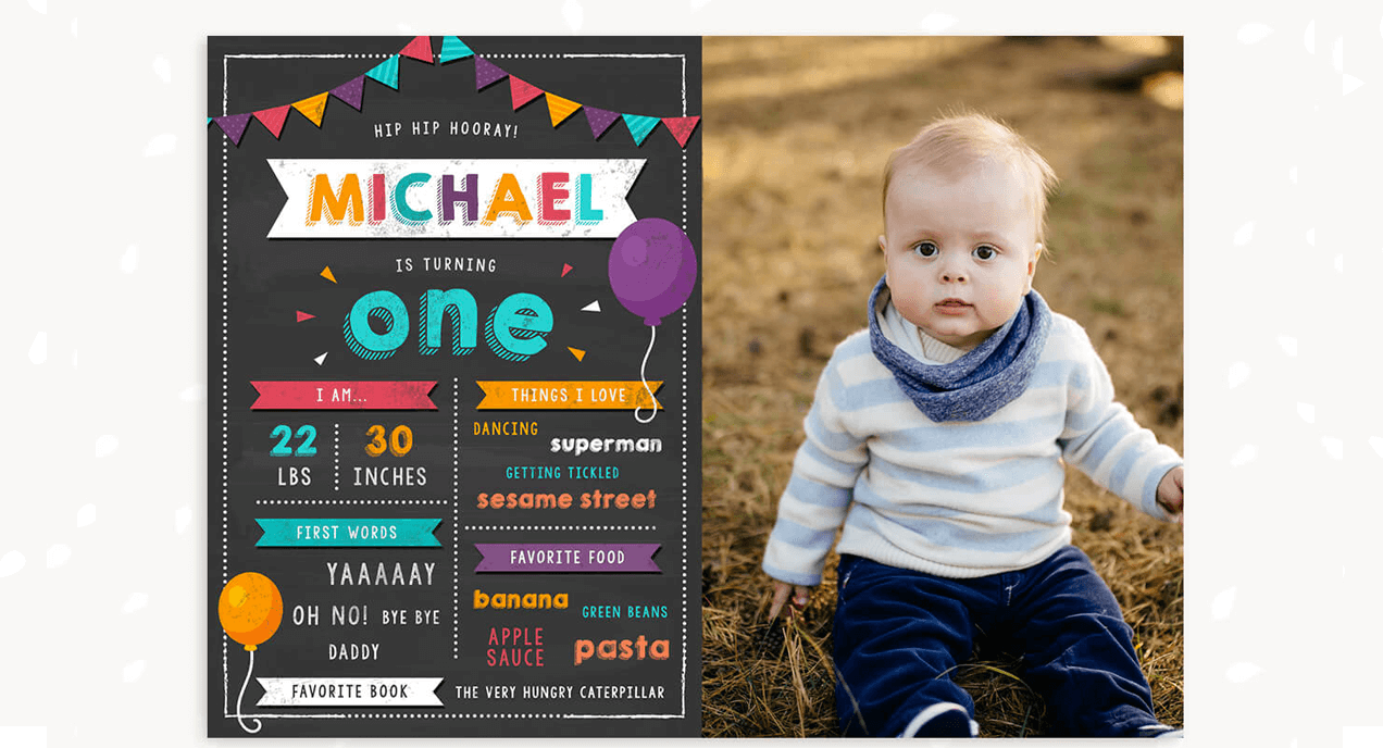 Greeting cards template category